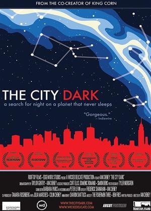 Rent The City Dark Online DVD Rental