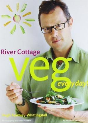 Rent River Cottage: Mushrooms, Hedgerows and Veg Online DVD Rental