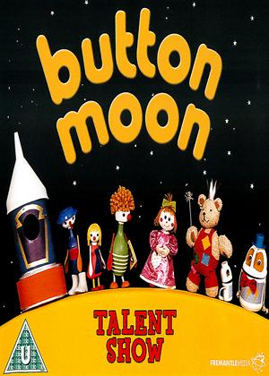 Button Moon: Talent Show Online DVD Rental