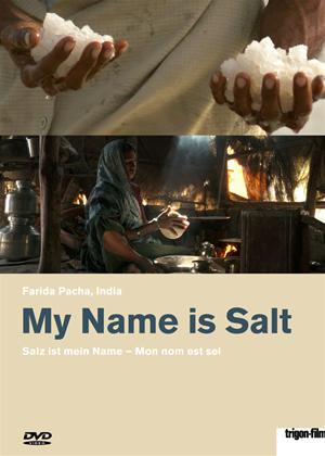 Rent My Names is Salt Online DVD Rental