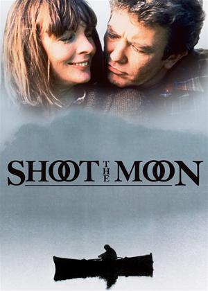 Rent Shoot the Moon Online DVD Rental