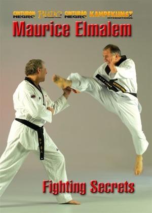 Rent Taekwondo: Los Secretos Del Combat Online DVD Rental