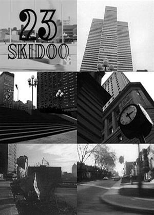 Rent 23 Skidoo Online DVD Rental