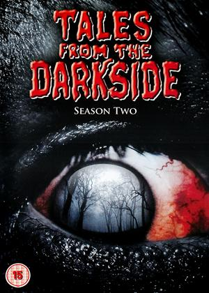 Tales from the Darkside: Series 2 Online DVD Rental