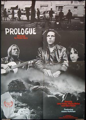 Rent Prologue Online DVD Rental