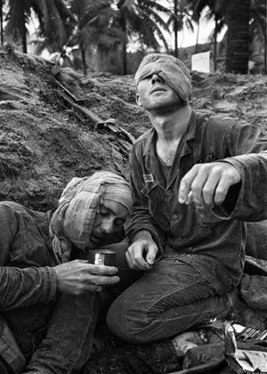 Rent Vietnam: People and War Online DVD Rental