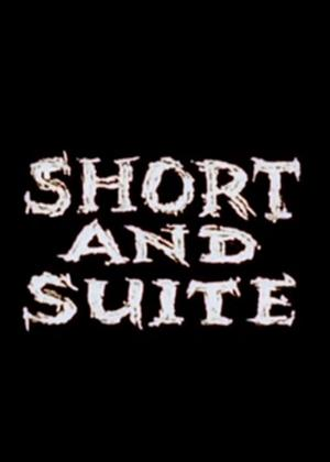Short and Suite Online DVD Rental