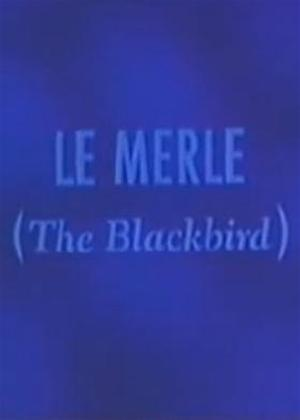Rent The Blackbird (aka Le Merle) Online DVD Rental