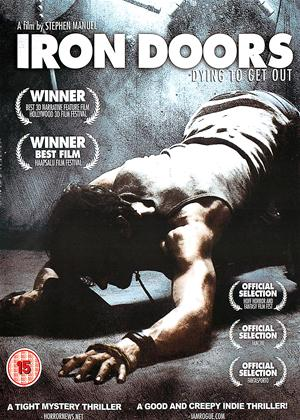Iron Doors Online DVD Rental