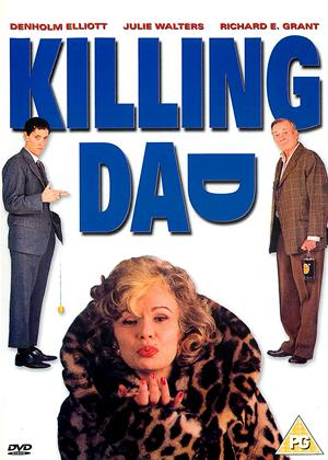 Killing Dad Online DVD Rental