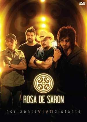 Rent Rosa De Saron: Horizonte Vivo Distante Online DVD Rental