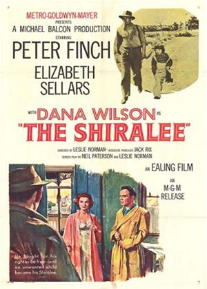 The Shiralee Online DVD Rental