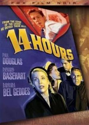 Rent 14 Hours Online DVD Rental