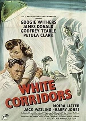 Rent White Corridors Online DVD Rental