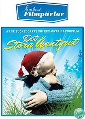 Rent The Great Adventure (aka Det stora äventyret) Online DVD Rental