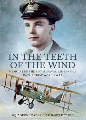 Teeth of the Wind Online DVD Rental
