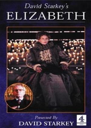 Rent Elizabeth Is Queen Online DVD Rental