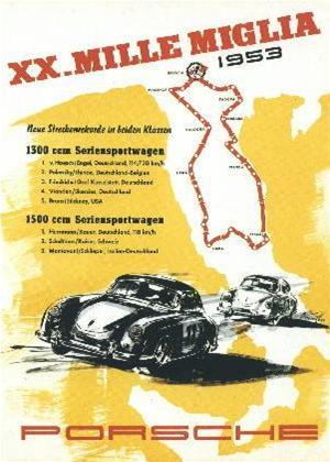 Rent Mille Miglia Online DVD Rental