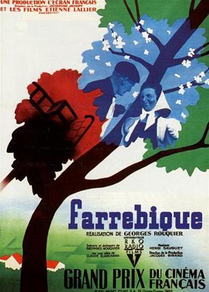 Rent Farrebique Online DVD Rental