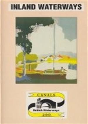 Inland Waterways Online DVD Rental