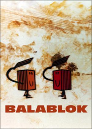 Rent Balablok Online DVD Rental