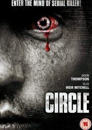Circle Online DVD Rental