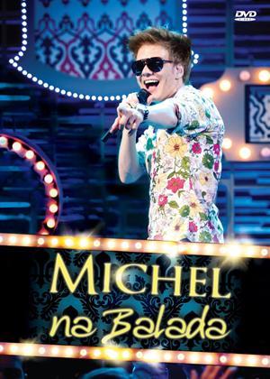 Rent Michel Teló: Na Balada Online DVD Rental