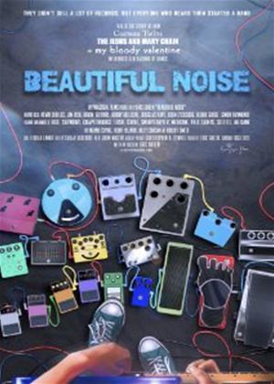 Beautiful Noise Online DVD Rental