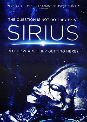 Sirius Online DVD Rental