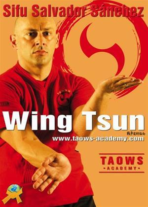 Rent TAOWS Online DVD Rental