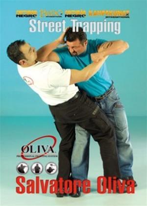 Rent JKD: Street Trapping Online DVD Rental