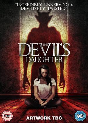 Rent The Devil's Daughter (aka Another) Online DVD Rental