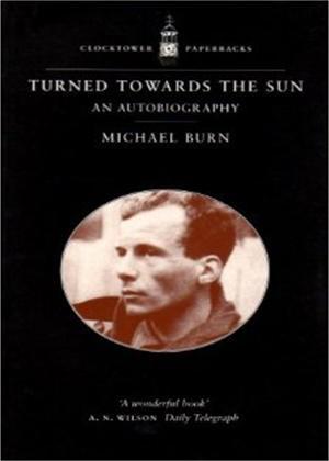 Turned Towards the Sun Online DVD Rental