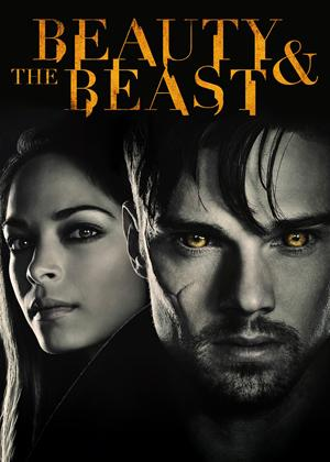 Beauty and the Beast Series Online DVD Rental