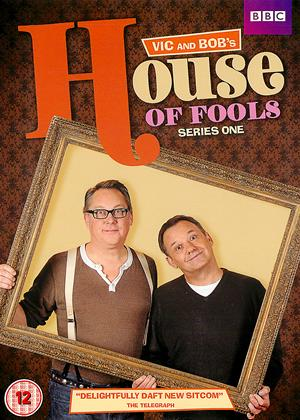 Rent House of Fools: Series 1 Online DVD Rental