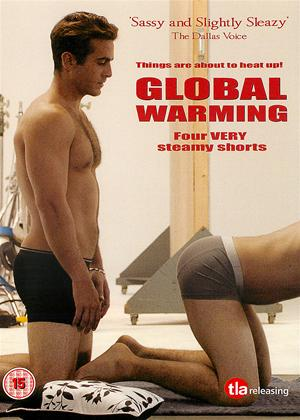 Global Warming Online DVD Rental