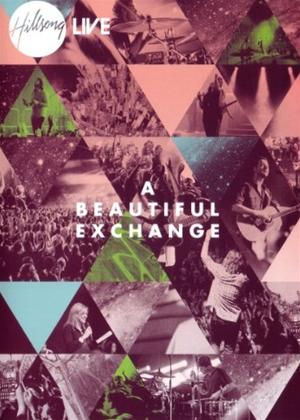 Hillsong: A Beautiful Exchange Online DVD Rental