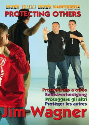 Rent Reality Based Combat: Protecting Others (aka Reality Based Combat: Protegiendo a Otros) Online DVD Rental