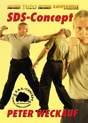 Rent SDS Concept Online DVD Rental