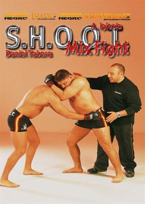 Rent Shoot: Mix Fight Online DVD Rental
