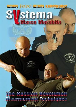 Rent Systema: The Russian Revolution Disarmament Techniques Online DVD Rental