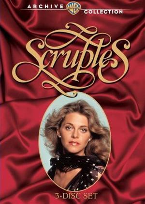 Scruples Online DVD Rental