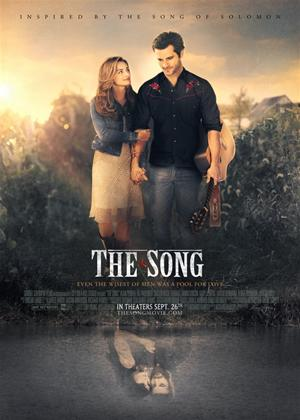 The Song Online DVD Rental