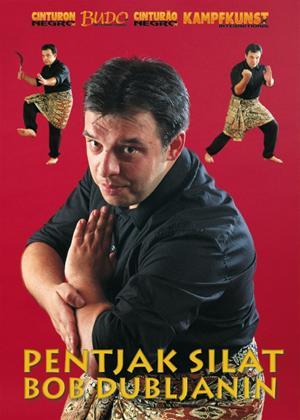 Rent Pencak Silat: Java and Sumatra Online DVD Rental