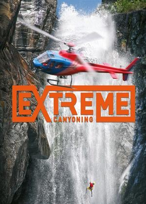 Rent Extreme Canyoning Online DVD Rental