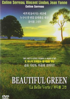 The Beautiful Green Online DVD Rental
