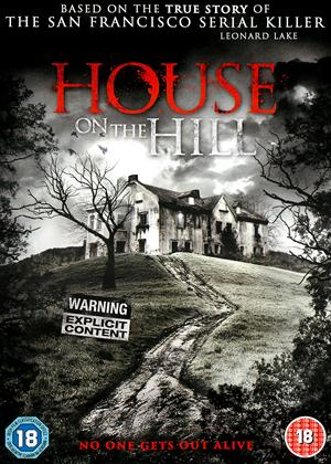Rent House on the Hill Online DVD Rental