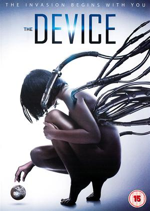 The Device Online DVD Rental
