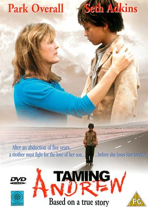 Taming Andrew Online DVD Rental