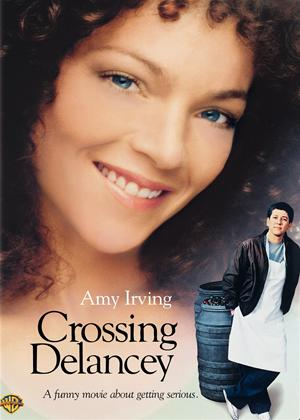 Rent Crossing Delancey Online DVD Rental